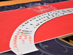 第2回ポーカーグランプリ4