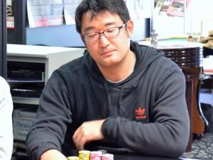ポーカーグランプリootaka様