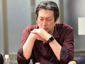 ポーカーグランプリJO様D