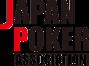 日本ポーカー協会