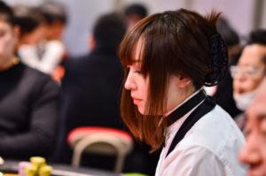 第三回ポーカーグランプリ8