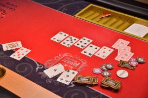 第三回ポーカーグランプリ17